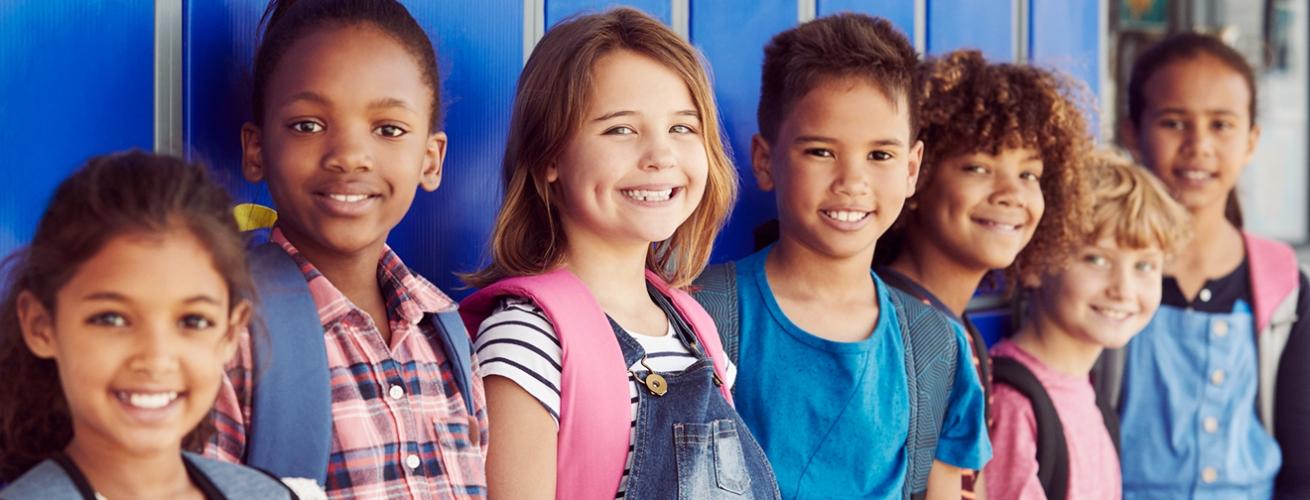 Act Now Our Diverse Students Deserve Great Diverse Teachers
